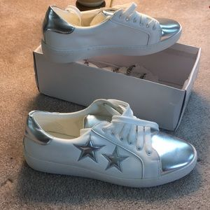 Shoes - New Bestelle Trainer Sneakers